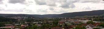 lohr-webcam-17-06-2014-11:20