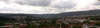 lohr-webcam-17-06-2014-11:40