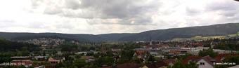 lohr-webcam-17-06-2014-12:10