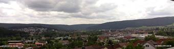 lohr-webcam-17-06-2014-12:40