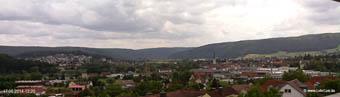lohr-webcam-17-06-2014-13:20