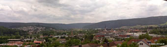 lohr-webcam-17-06-2014-13:50