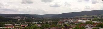 lohr-webcam-17-06-2014-14:10