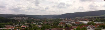 lohr-webcam-17-06-2014-14:20