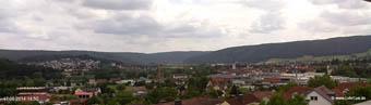 lohr-webcam-17-06-2014-14:50