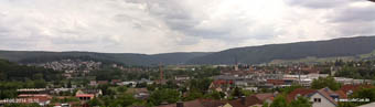 lohr-webcam-17-06-2014-15:10