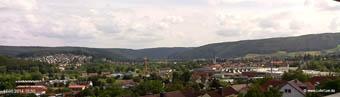 lohr-webcam-17-06-2014-15:50