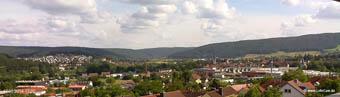 lohr-webcam-17-06-2014-17:20