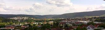 lohr-webcam-17-06-2014-17:40