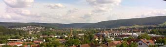 lohr-webcam-17-06-2014-17:50