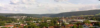 lohr-webcam-17-06-2014-18:50