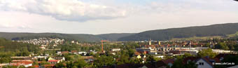 lohr-webcam-17-06-2014-19:40