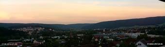 lohr-webcam-17-06-2014-21:00