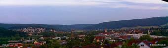lohr-webcam-17-06-2014-21:30