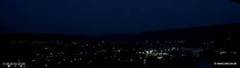 lohr-webcam-17-06-2014-22:20