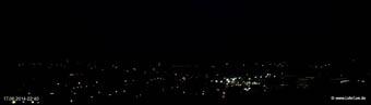 lohr-webcam-17-06-2014-22:40