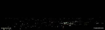 lohr-webcam-18-06-2014-01:30