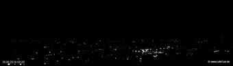 lohr-webcam-18-06-2014-03:20
