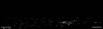 lohr-webcam-18-06-2014-03:30