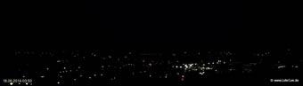 lohr-webcam-18-06-2014-03:50