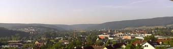 lohr-webcam-18-06-2014-07:30
