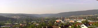 lohr-webcam-18-06-2014-07:40