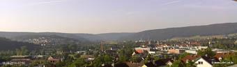 lohr-webcam-18-06-2014-07:50