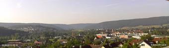 lohr-webcam-18-06-2014-08:10