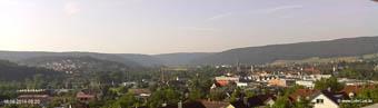 lohr-webcam-18-06-2014-08:20
