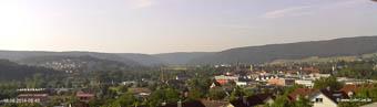 lohr-webcam-18-06-2014-08:40