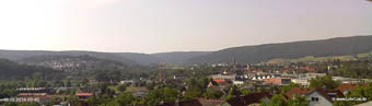 lohr-webcam-18-06-2014-09:40