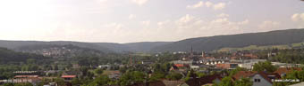 lohr-webcam-18-06-2014-10:10
