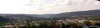 lohr-webcam-18-06-2014-10:30