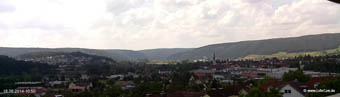 lohr-webcam-18-06-2014-10:50