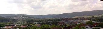 lohr-webcam-18-06-2014-11:00