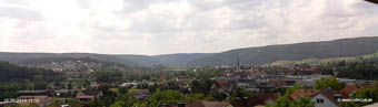 lohr-webcam-18-06-2014-11:10