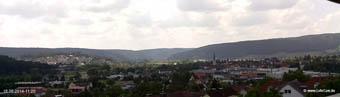 lohr-webcam-18-06-2014-11:20