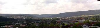 lohr-webcam-18-06-2014-11:30