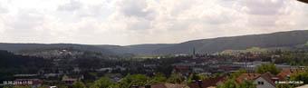 lohr-webcam-18-06-2014-11:50