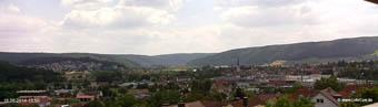lohr-webcam-18-06-2014-13:50