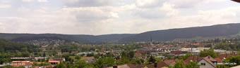 lohr-webcam-18-06-2014-14:20