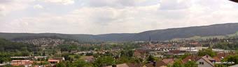 lohr-webcam-18-06-2014-14:30