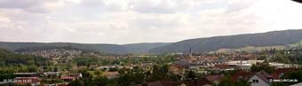 lohr-webcam-18-06-2014-14:40
