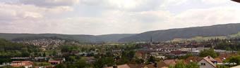 lohr-webcam-18-06-2014-14:50