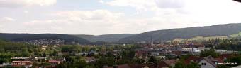 lohr-webcam-18-06-2014-15:30