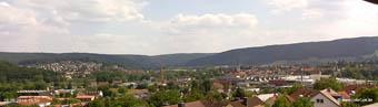 lohr-webcam-18-06-2014-15:50