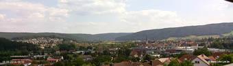 lohr-webcam-18-06-2014-16:10
