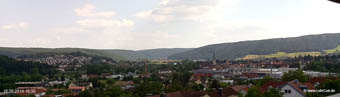 lohr-webcam-18-06-2014-16:30