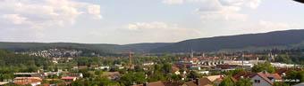 lohr-webcam-18-06-2014-17:10
