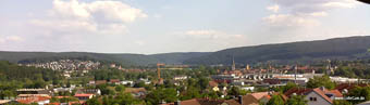 lohr-webcam-18-06-2014-17:30